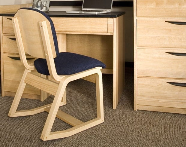 Cool Two Position Chair University Loft Company Ocoug Best Dining Table And Chair Ideas Images Ocougorg