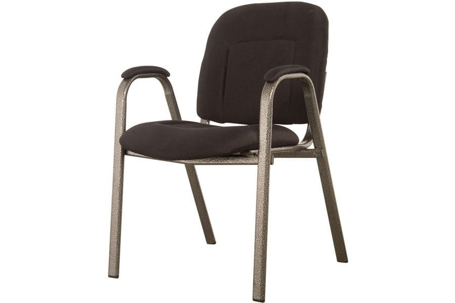 Deluxe Stack Chair