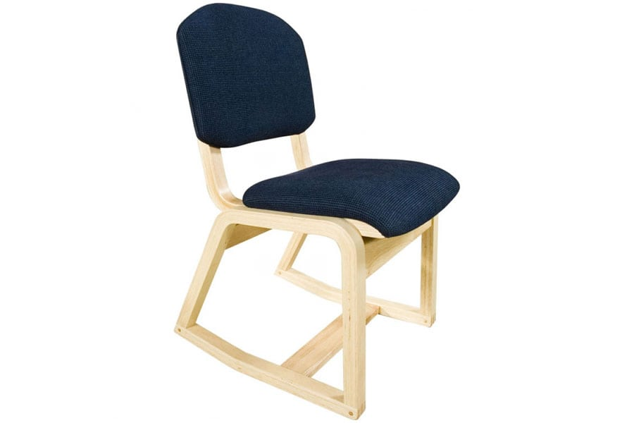Admirable Graduate 2 Position Chair University Loft Company Ocoug Best Dining Table And Chair Ideas Images Ocougorg