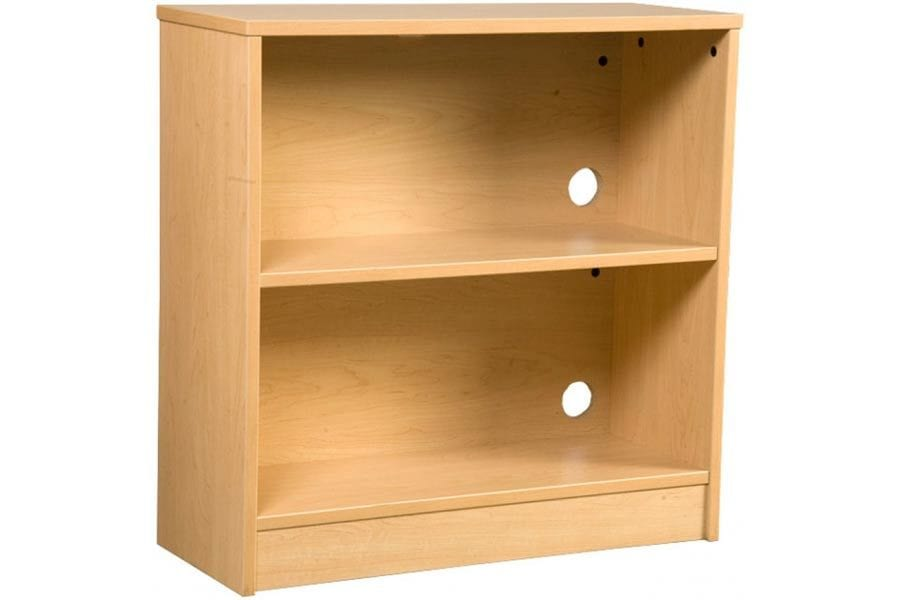 Greenfield Bookcase in Natural