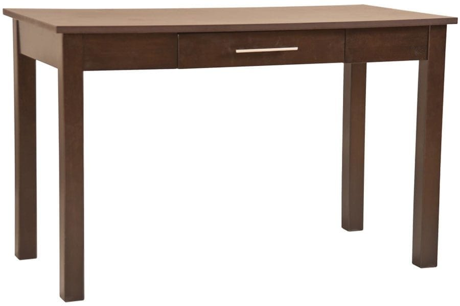 Meridian Writing Desk