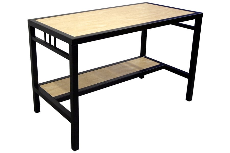 Metropolitan Table Desk