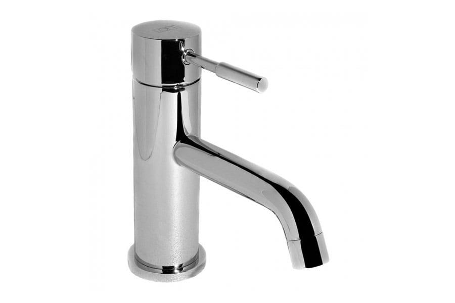 Single Handle Faucet