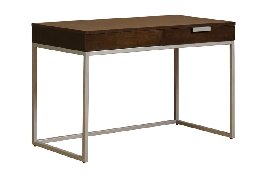 Windsor Writing Desk