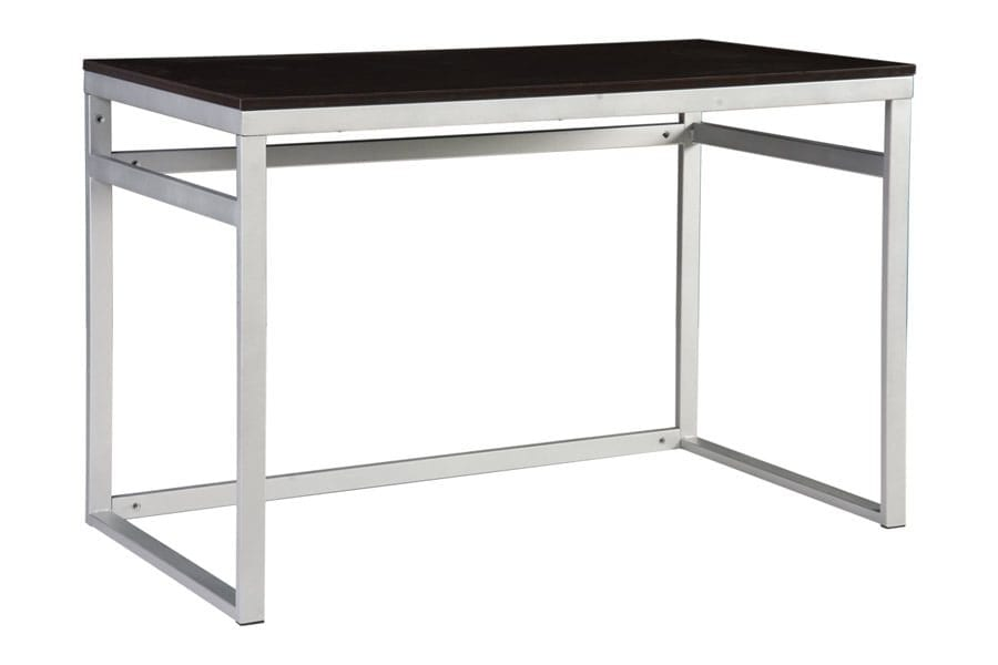Uptown Table Desk