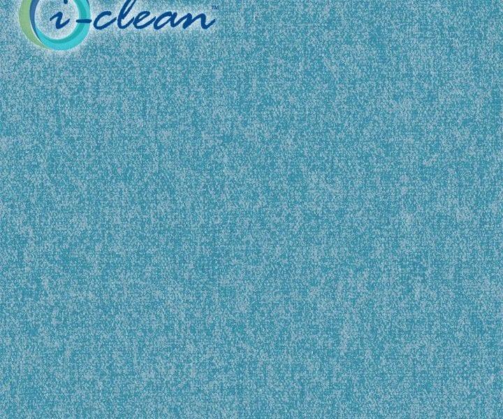 Dorset i-clean