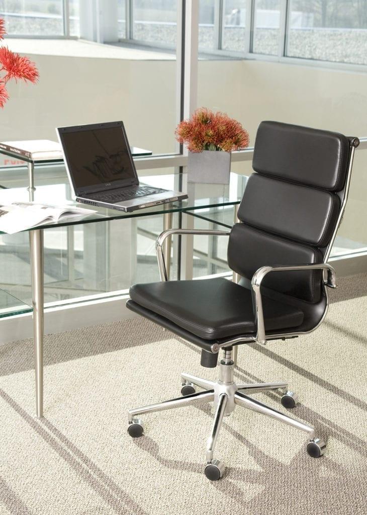 Metropolitan Office Chair