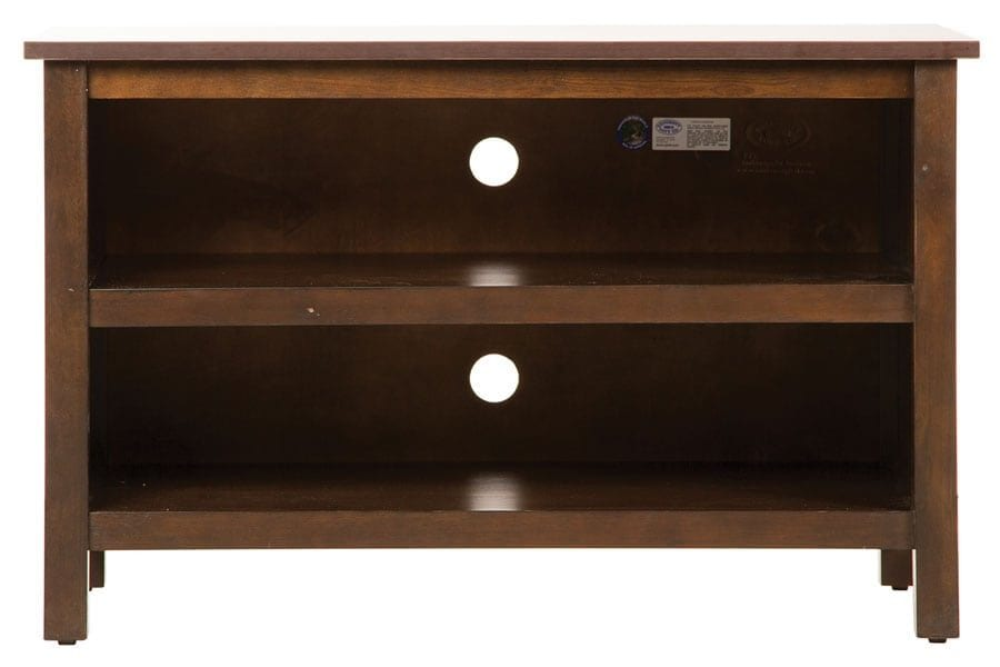Meridian Entertainment Console Front
