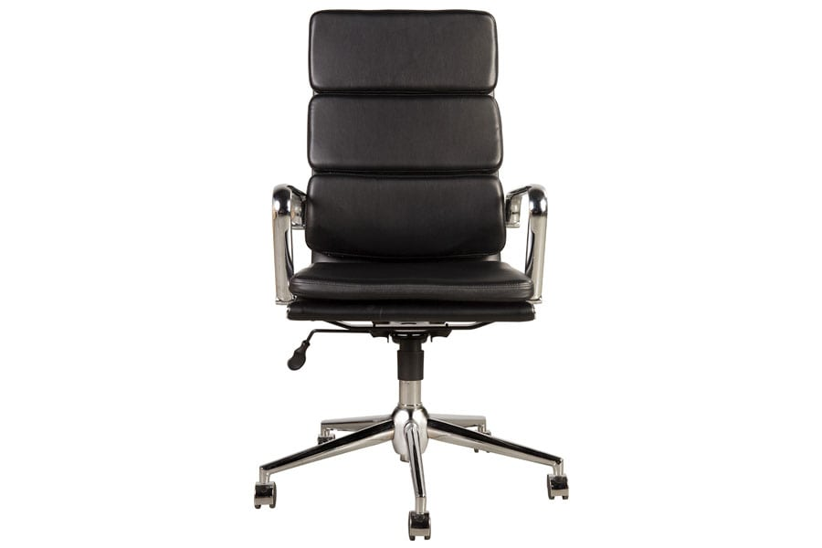 Metropolitan Office Chair University Loft Company
