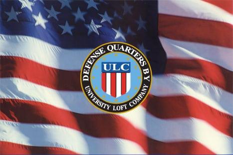 Defense Quarters