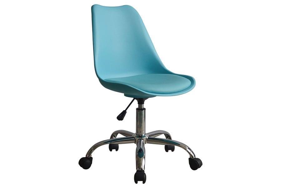 Task Chair Three Quarter View