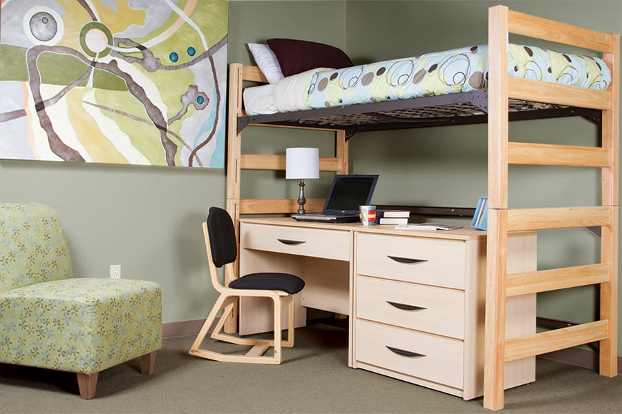 Don T Want Your Style Cramped By A Small Space Go