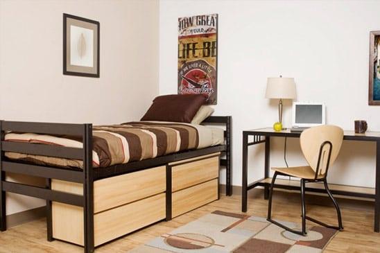 beds-menu