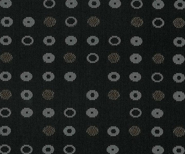 Grade 1 Fabrics