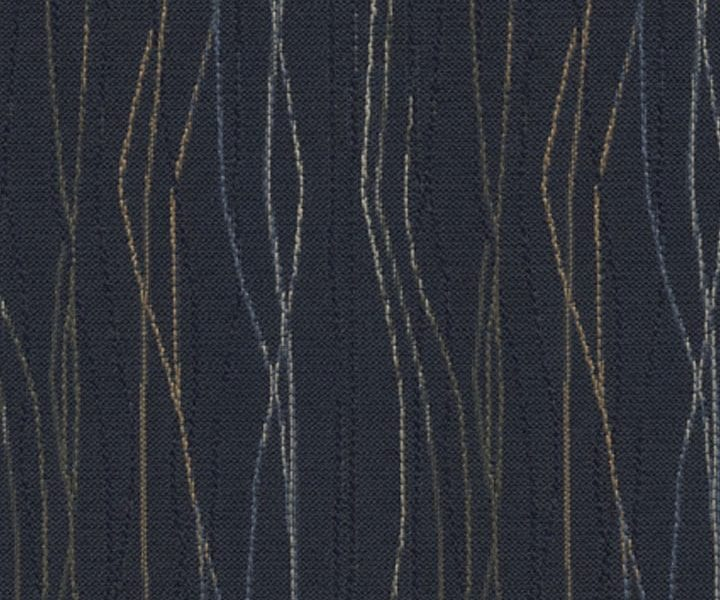Grade 2 Fabrics