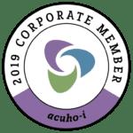 2019 Corporate Member ACUHO-I