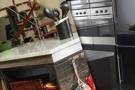 kitchen-catalogs