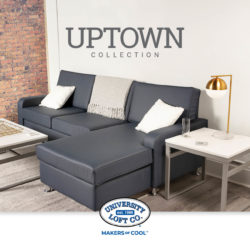 2019-MARKETING-728-Uptown-cover
