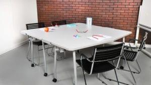 K-12 Classroom